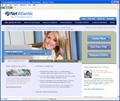 Visit The New Net Atlantic Website