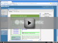 Creating Templates Training Demo