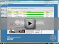 Image Hosting Training Demo