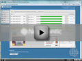Email Reporting Training Demo